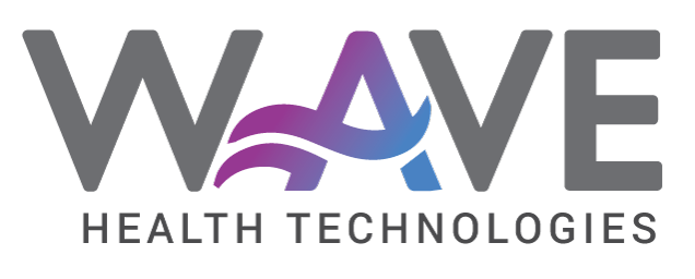 Wave Health Technologies