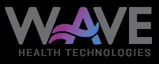 Wave Health Technologies